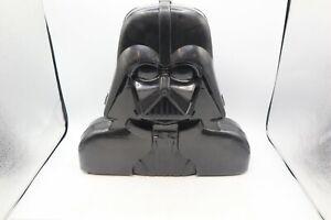 Vintage-Kenner-Star-Wars-Original-Darth-Vader-Action-Figure-Carrying-Case