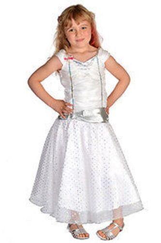 WALTZ Strictly Come Dancing Dress Dance Studio Party Fancy Ballroom Costume