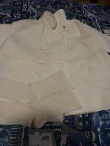 lot-ancien-manteau-bebe-compatible-grand-poupon-celluloid-ans-50-60-chausset