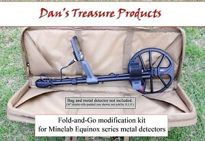 Deluxe-version-Fold-and-Go-Kit-for-Minelab-Equinox-600-amp-800-metal-detectors