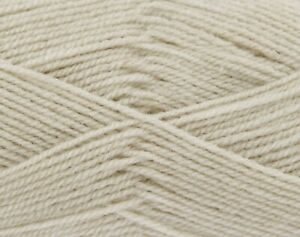 Price-wise-DK-yarn-by-king-Cole-100g-ball