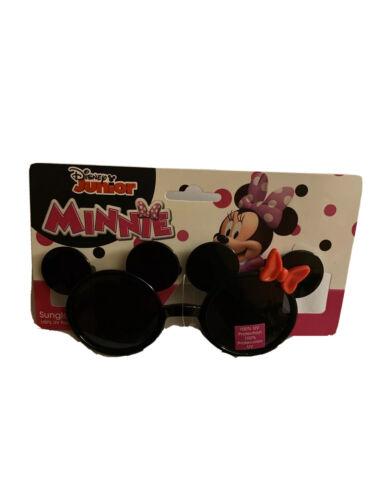 Minnie Mouse Sunglasses Minnie Shades • Disney • NEW Kids Sunshades