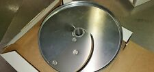 Robot Coupe Slicing Disk 29333 8mm
