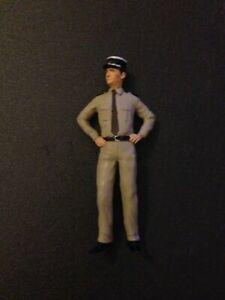 Gendarm-Figur-Polizist-10cm-Gendarmerie-Franzoesiche-Polizei-Diorama-1-18