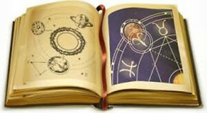 Consulto di tarocchi - cartomanzia, astrologia, numerologia