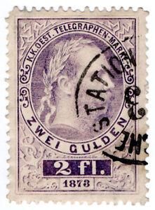 I-B-Austria-Telegraphs-State-Telegram-2fl