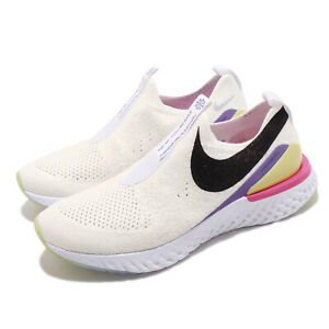 Nike-Wmns-Epic-Phantom-React-FK-JDI-Flyknit-White-Laser-Fuchsia-Women-CI1290-100