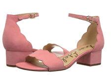 ca2daf3a2 item 3 New Sam Edelman Women s Inara Heeled Sandal Peach Blossom 8 B(M) US  -New Sam Edelman Women s Inara Heeled Sandal Peach Blossom 8 B(M) US