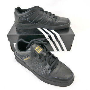Details about adidas Originals Men's Skateboarding Shoes LOCATOR RODRIGO TX F37369 Size 10.0
