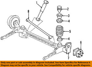 2001 Pontiac Aztek Ignition Wiring Diagram. . Wiring Diagram on