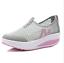 thumbnail 8 - Women-Casual-Shoes-Summer-Breathable-Shoes-Fashion-Comfortable-Mesh-Women-Shoes
