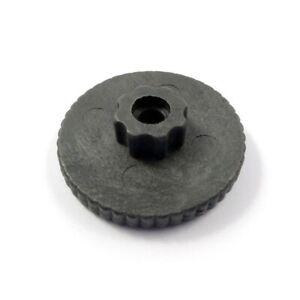 1pc crank bottom bracket plug arm installation tool for hollowtech/_UV