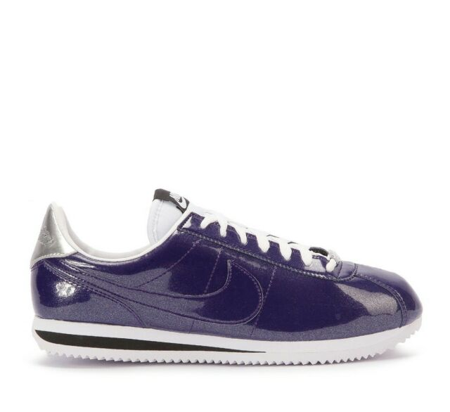 Nike Lunar Command 2 Golf Shoes for Men