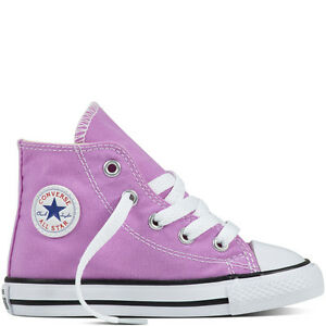 Converse All Star Gr. 26 in rosa