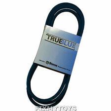 "True Blue Belt 1/2"" x 102"" for Toro Simplicity Lawn Mower Garden Tractor"