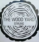 thewoodyardstirling