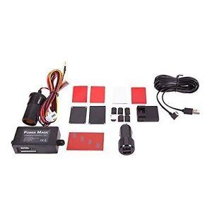 itracker mini0806 halterungsset zubeh rset gps antenne. Black Bedroom Furniture Sets. Home Design Ideas