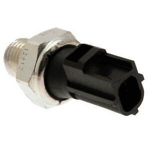 Image Is Loading Ford Ka Oil Pressure Switch Brand New
