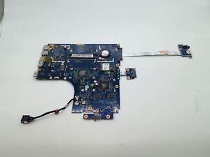 Lenovo B50 Scheda Madre Con AMD A6-6310, Zawbb LA-B291P, Difettoso