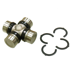 Bronco Products Bronco Universal Joint P/N At-08518