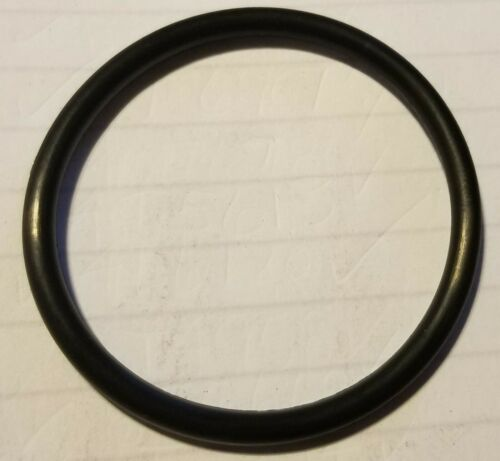 65mm  x  71mm 70 Duro Nitrile O-Rings Hydraulic//Pneumatic,2pc MOR-65x3
