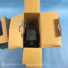 ORIENTAL MOTOR 5IK90GE-AW2U 5IK90GEAW2U NEW IN BOX
