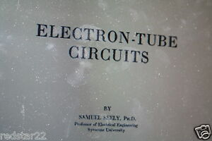 Electron-Tube-Circuits-by-Seely-Tube-Theory-Amps-Power-Supplies-More