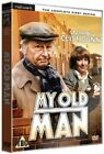 My Old Man - Series 1 - Complete (DVD, 2010)