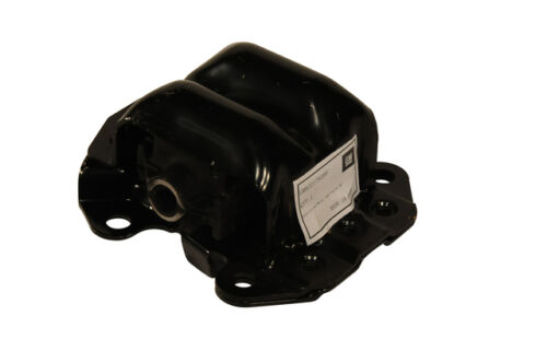 Genuine GM Motor Mount 22179268