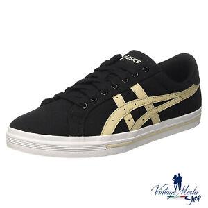 asics shoes classic tempo scarpa uomo sport casual