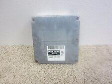 2000 2001 TOYOTA CAMRY SOLORA 2.2L ENGINE CONTROL MODULE ECU 89666-33031 #61-5N