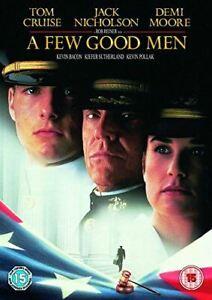 A-Few-Good-Men-DVD-Very-Good-DVD