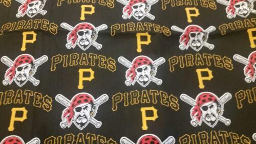Soudage Cap fait avec Pittsburgh Pirates