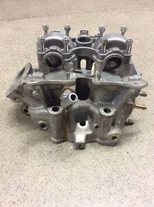 NEW-CANAM-CAN-AM-BRP-DS450-DS-450-XMX-XXC-X-ENGINE-CYLINDER-RACE-HEAD-VALVES-08