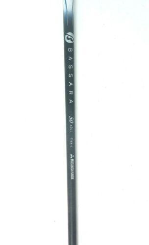Golfschläger Ladies Callaway XR OS 7 Iron Bassasra 50 Ladies Graphite Shaft Golf-Artikel