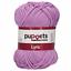 Puppets-Lyric-No-8-100-Cotton-DK-Double-Knitting-Yarn-Wool-Craft-50g-Ball thumbnail 35