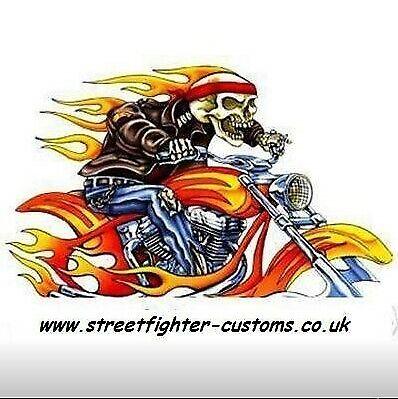 streetfightercustoms