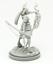 30mm-Resin-Kingdom-Death-Samurai-Death-Unpainted-WH304 thumbnail 5