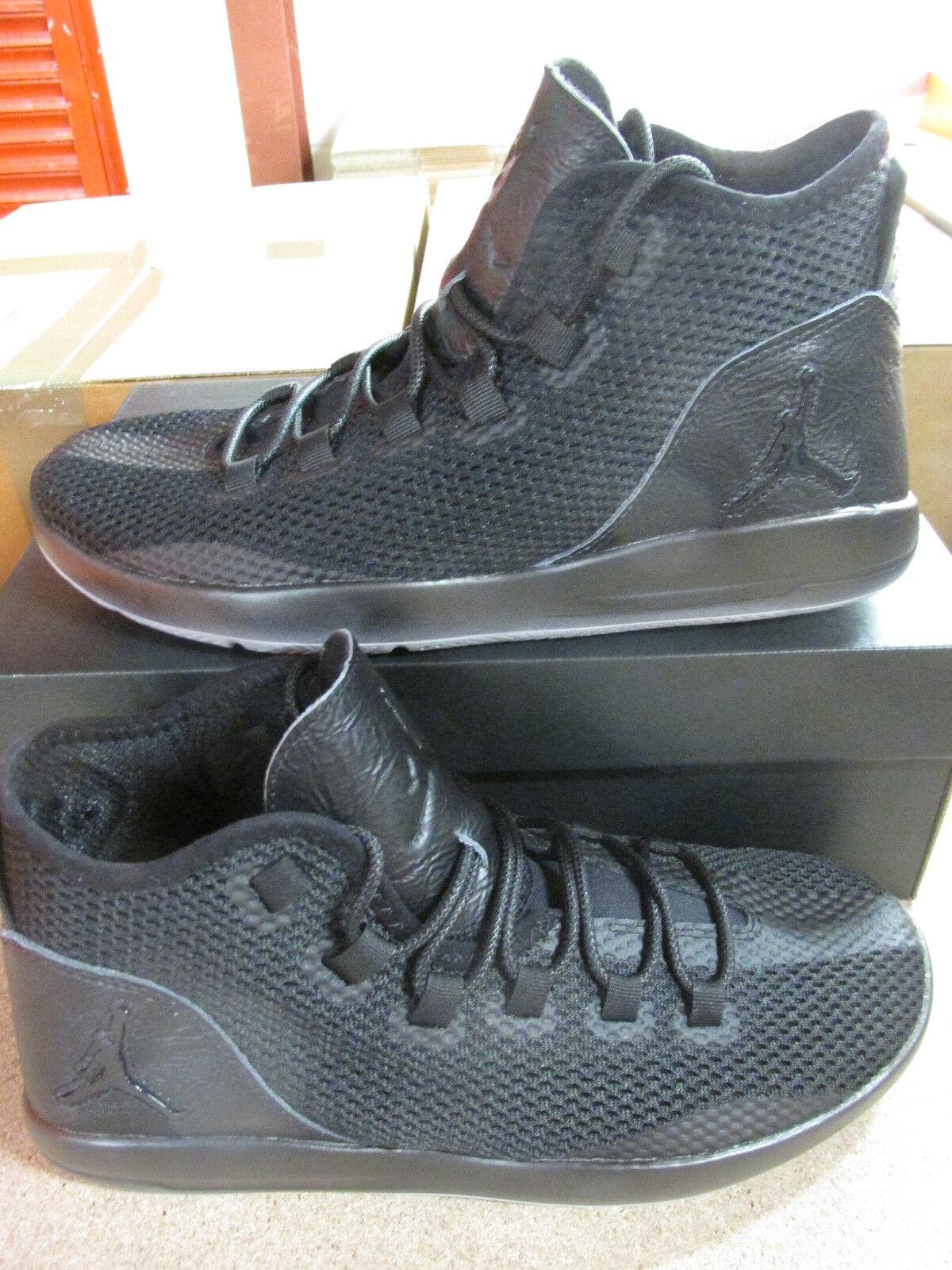 Nike Air Jordan Reveal Prem Mens Hi Top Basketball Trainers 834229 010 Sneakers