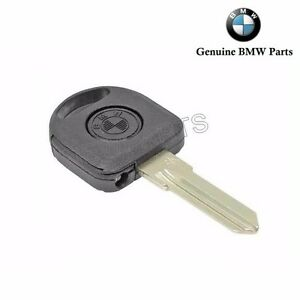 Bmw 630csi 633csi 733i 528e 533i M3 M5 318is Key Blank Master Illuminated Ebay