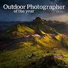 Outdoor Photographer of the Year: Portfolio 1 by AE Publications (Hardback, 2016)