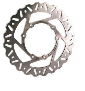 Moto-Master Nitro Series Brake Disc  110374*