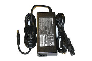 New-Toshiba-Genuine-120W-19V-6-32A-AC-Power-Adapter-PA3717E-1AC3-PA-1121-04