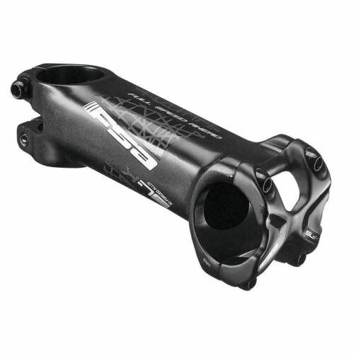 FSA SL-K Mountain Bike Carbone//Aluminium Tige 31.8 X 12 °