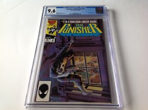 PUNISHER-LIMITED-SERIES-4-CGC-9-6-WHITE-PAGES-JIGSAW-MIKE-ZECK-MARVEL-COMICS