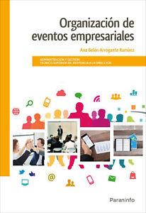 Organizacion-de-eventos-empresariales