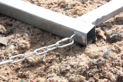 Horse Arena Leveller Menage Grader Paddock Sand School Rake Tractor Quad 5ft