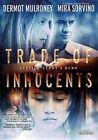 Trade of Innocents 0012233463125 DVD Region 1