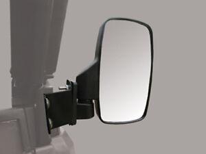 Seizmik-Side-View-Mirror-for-Polaris-Ranger-XP900-2013-2015