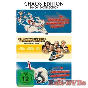 Die-unglaubliche-Reise-in-einem-verrueckten-Flugzeug-Raumschiff-Bus-3-DVD-Box